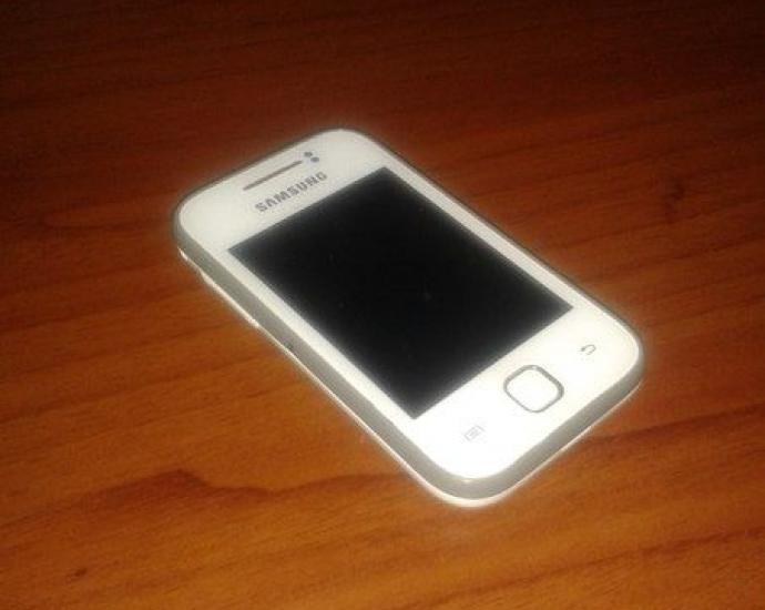 Телефон Samsung Young GTS 5360