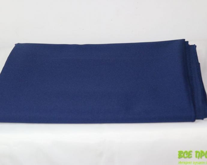 Костюмна тканина