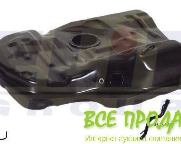 Бензобак бак топливный Мазда MAZDA 323 BF 1,6i