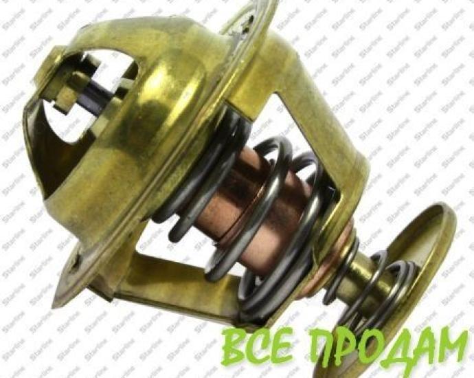 Термостат TOYOTA COROLLA (_E9_) мотор 1.8 D CE90