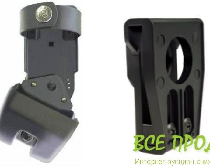 Электрошокер (ESP) Scorpy 200
