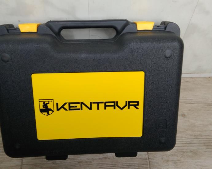 Зварювальний апарат інверторного типу KENTAVR СВ-245ТРВК