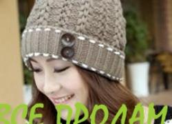 https://vseprodam.com.ua/getImage?w=200&fromfile=uploaded/173728/p19tvolgip10q4asr12945v52114.png