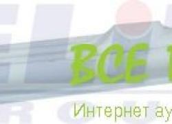 https://vseprodam.com.ua/getImage?w=200&fromfile=uploaded/174158/p1akds1m2mijcjvf1rlflnohf54.jpg