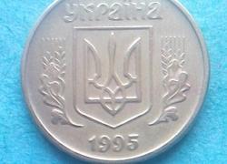 https://vseprodam.com.ua/getImage?w=200&fromfile=uploaded/174197/p1aq2v61b713dpq1i1lb51svg12q84.jpg
