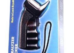 Электрошокер (ESP) Power 200