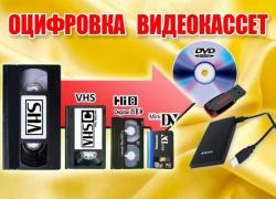 https://vseprodam.com.ua/getImage?w=200&fromfile=uploaded/175449/5b3595d32c593e8063210872.jpg