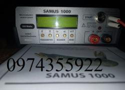 https://vseprodam.com.ua/getImage?w=200&fromfile=uploaded/175611/625619412_5_644x461_karp-na-samus-1000-mz-ms-samus-725-ms-mp-schuka-1000-kievskaya-oblast.jpg
