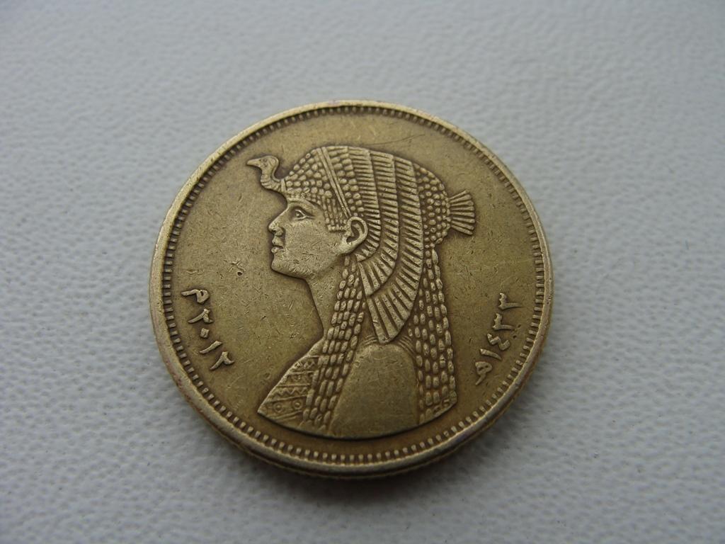 египетские фунты и пиастры фото менее, был удивлен